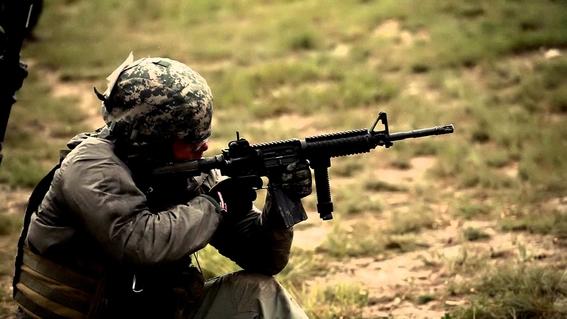 san juan soldado 2