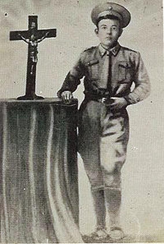 san juan soldado 8