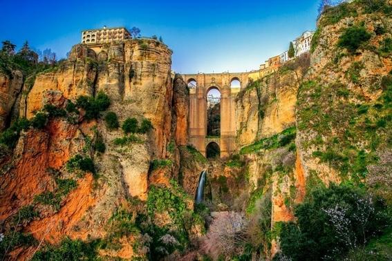 pueblos medievales de espana 5