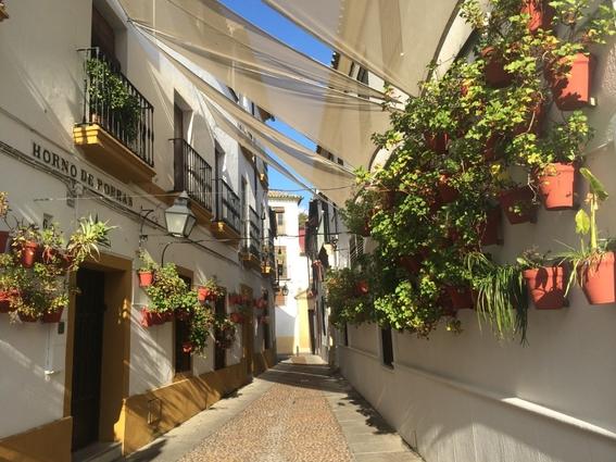pueblos medievales de espana 6