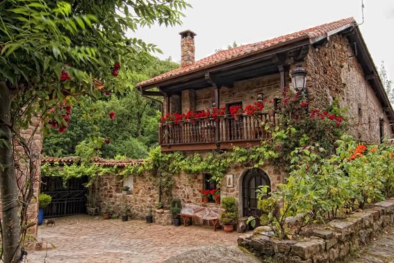 pueblos medievales de espana 9