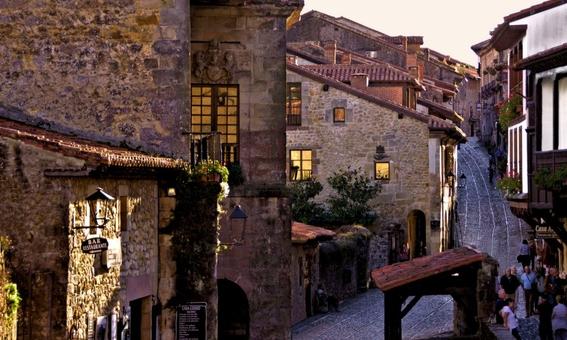 pueblos medievales de espana 11