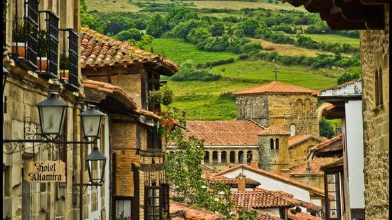 pueblos medievales de espana 12