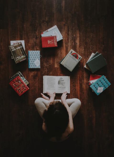 literatura latinoamericana 4