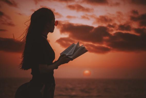 literatura latinoamericana 6