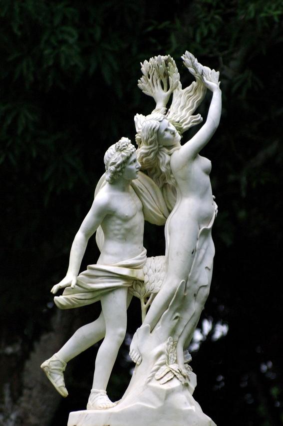 niveles del amor segun los griegos 4