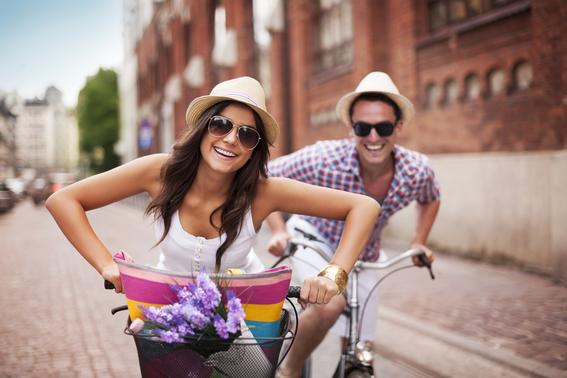 razones por las que una pareja que improvisa es mejor 3