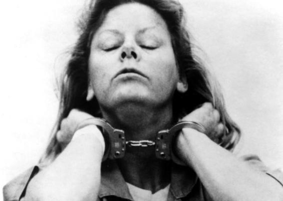 mitos sobre los asesinos seriales 5