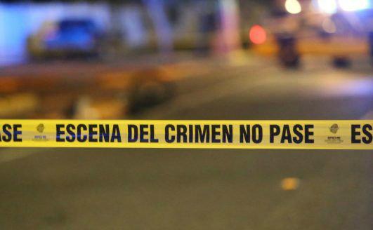 crimenes pasionales 2