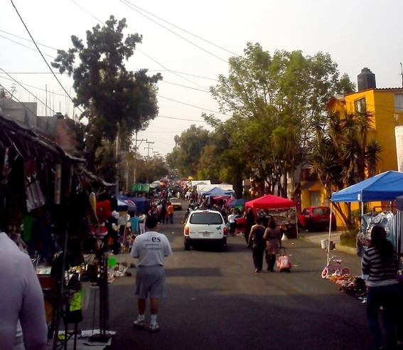 lugares barrio en la cdmx 29