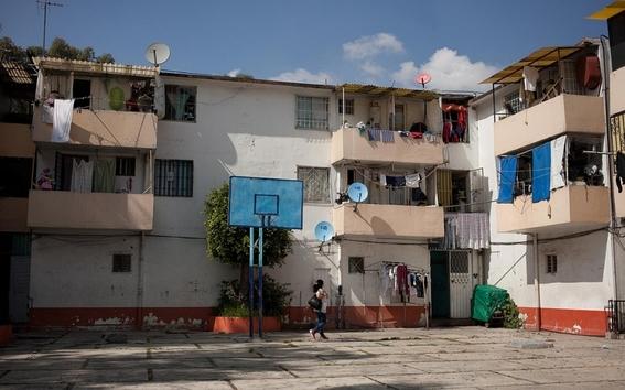 lugares barrio en la cdmx 32