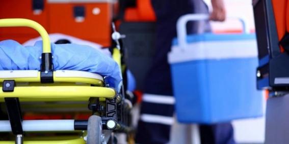 holanda convierte a todos sus ciudadanos en donantes de organos 3