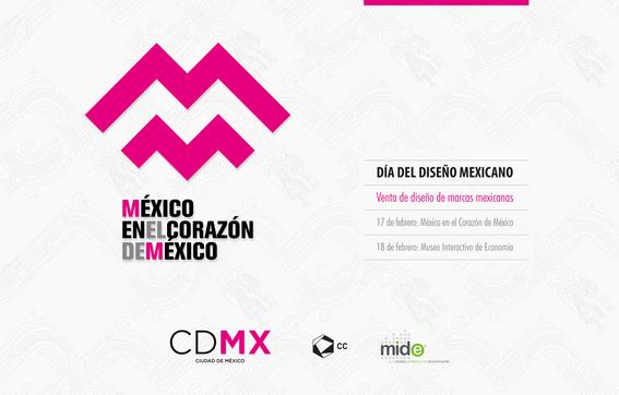 mexico en el corazon de mexico programa de actividades 5