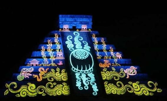 mexico en el corazon de mexico feria turistica y cultural 5