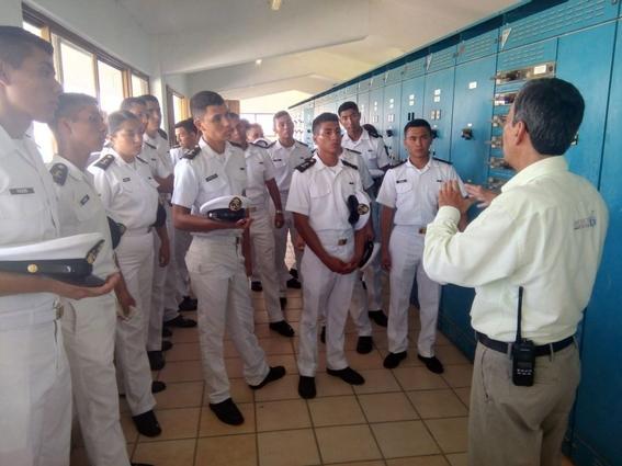 buque escuela cuauhtemoc 2