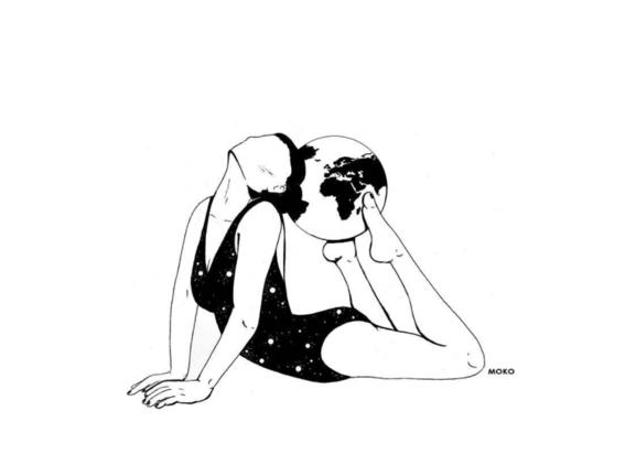 ilustraciones de moko 3