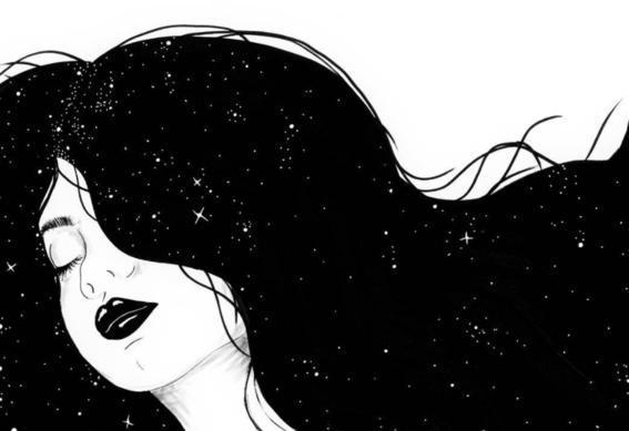 ilustraciones de moko 5