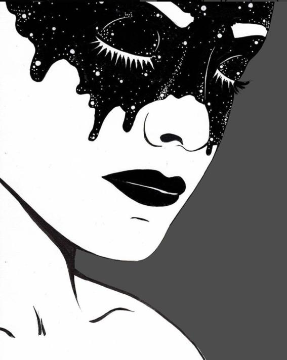 ilustraciones de moko 6