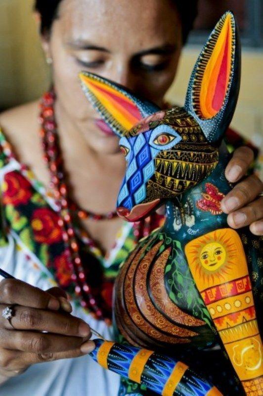 mexico en el corazon de mexico feria turistica y cultural 1