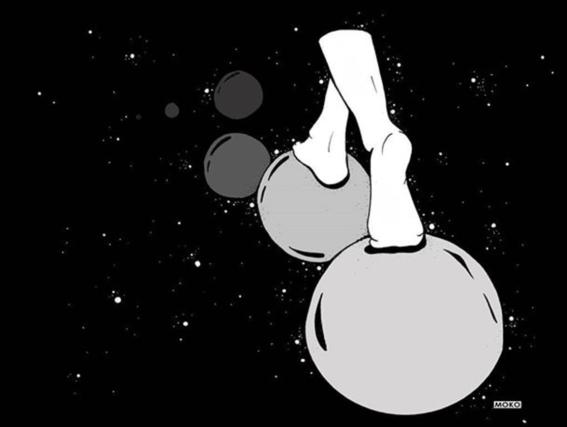 ilustraciones de moko 14