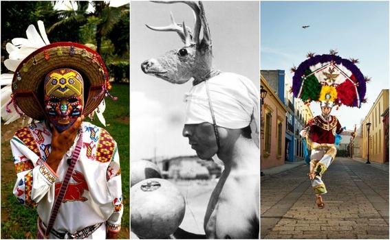 mexico en el corazon de mexico feria turistica y cultural 3