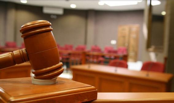 anulan concurso para ser juez federal 2