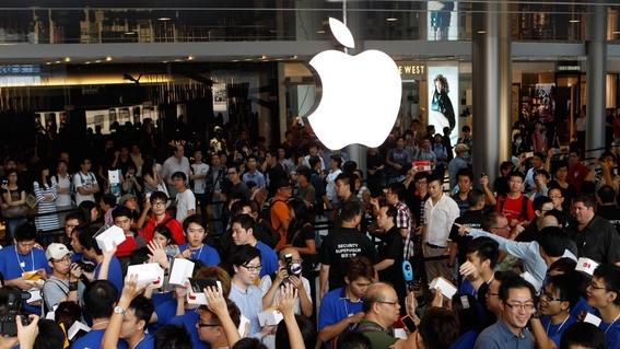 el celular chino que amenaza la seguridad de estados unidos 4