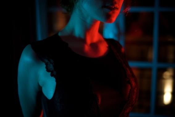 fotografias eroticas de ice and fire 2