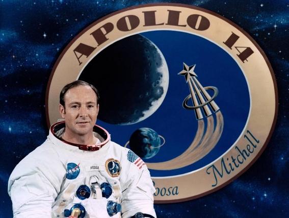 astronautas de la nasa 2