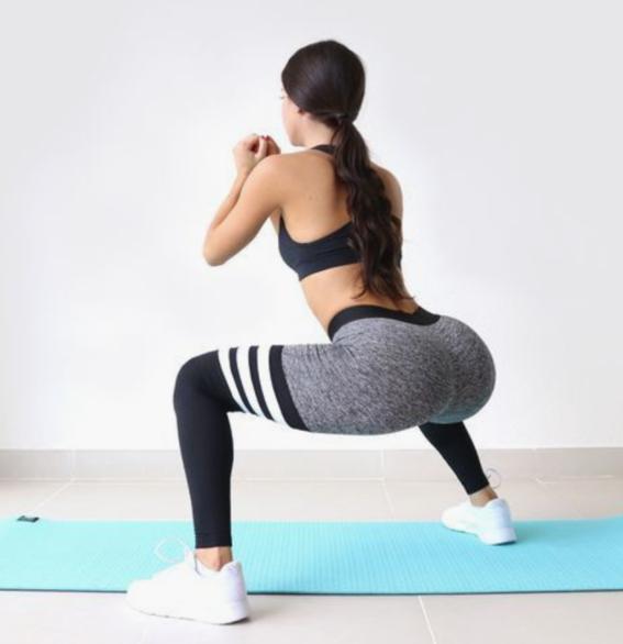 ejercicios para resaltar tus curvas 3