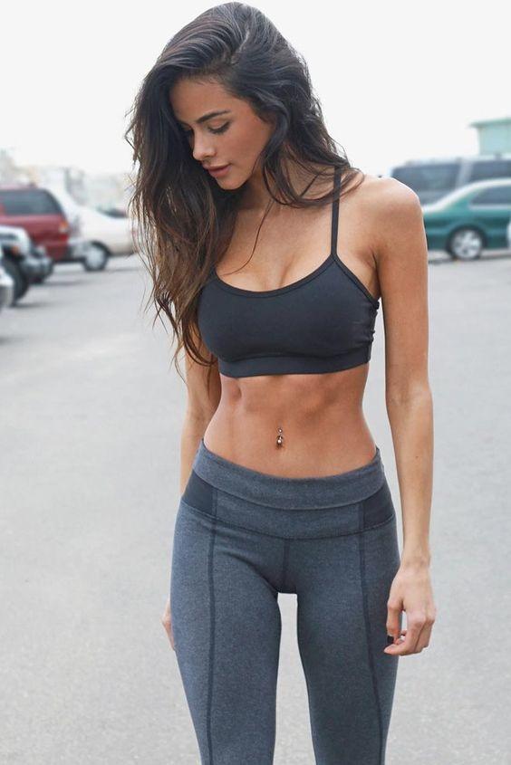 ejercicios para resaltar tus curvas 7