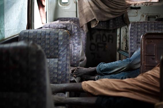 fotografias de guerra en sudan 6
