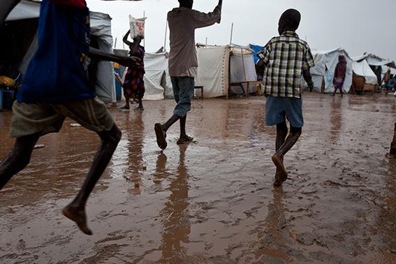 fotografias de guerra en sudan 7