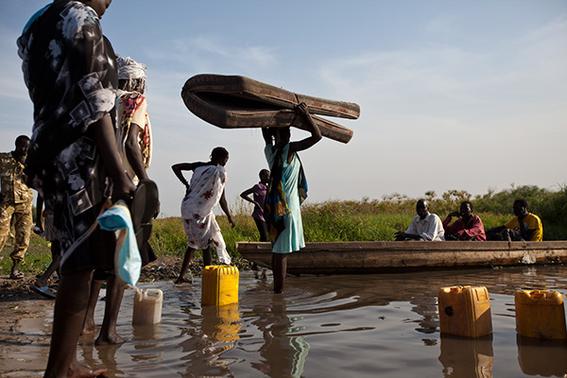 fotografias de guerra en sudan 8