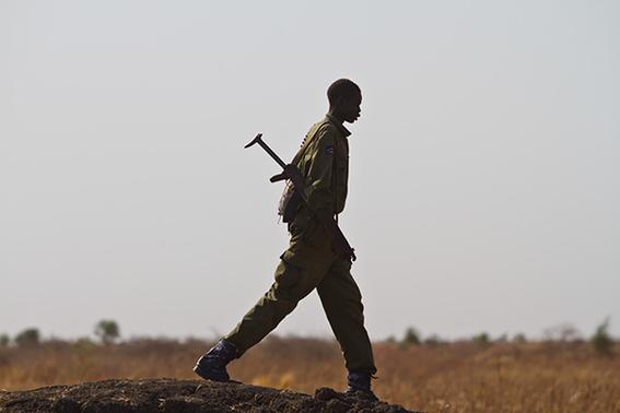fotografias de guerra en sudan 11