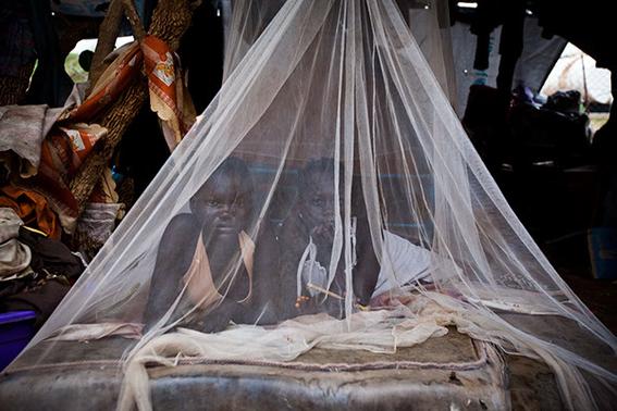 fotografias de guerra en sudan 13