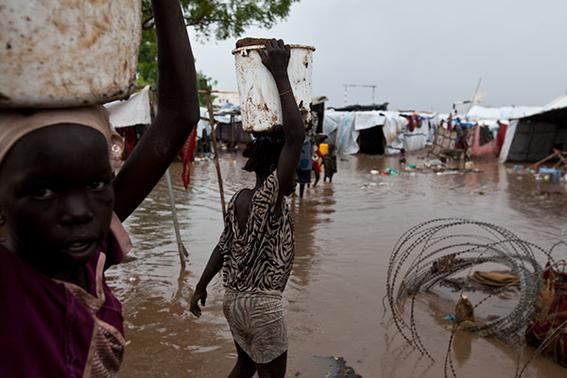 fotografias de guerra en sudan 19