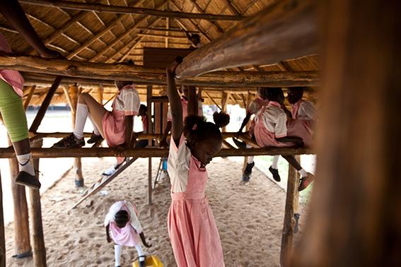 fotografias de guerra en sudan 20