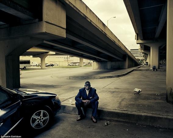 fotografias de pobreza en estados unidos joakim eskildsen 4