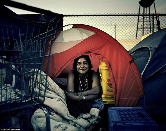 fotografias de pobreza en estados unidos joakim eskildsen 7
