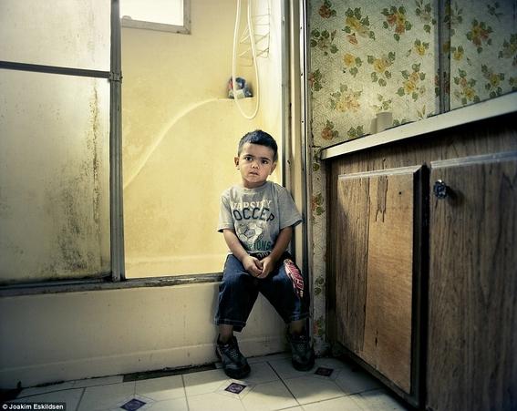 fotografias de pobreza en estados unidos joakim eskildsen 8