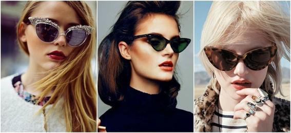 tipos de lentes para mujer 6