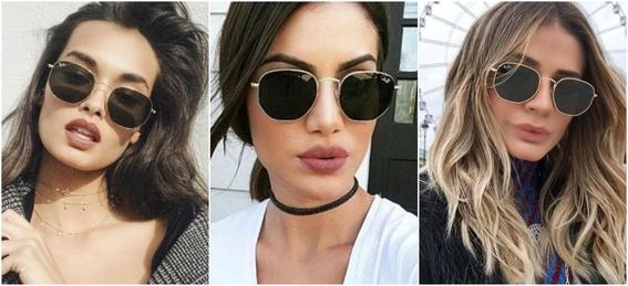 tipos de lentes para mujer 7