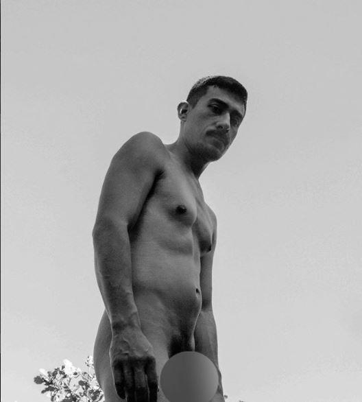 fotografias de enrique negrete 3