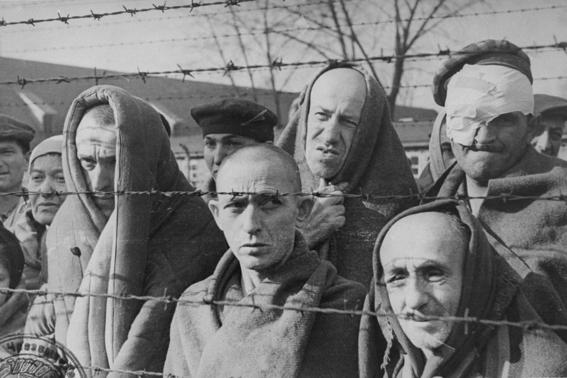 campos de concentracion nazi 1