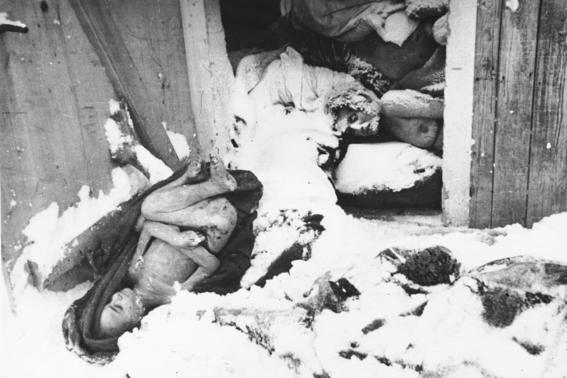 campos de concentracion nazi 3