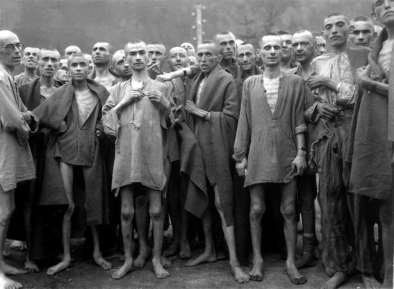 campos de concentracion nazi 2