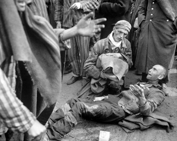 campos de concentracion nazi 4