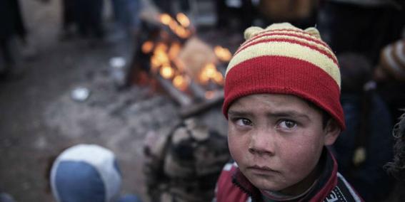 357 millones de ninos violacion a sus derechos humanos 1