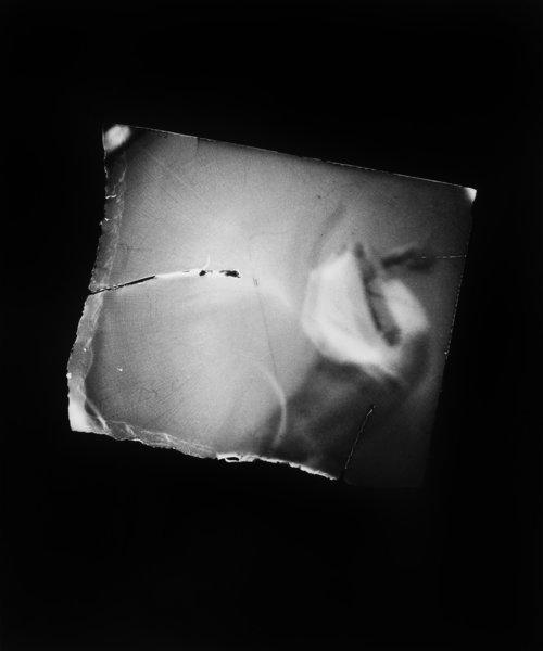fotografias de dani lessnau 8